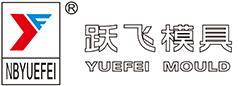 yfmould.com